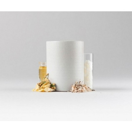 Maak Lab / Orfide Ceramic Candle