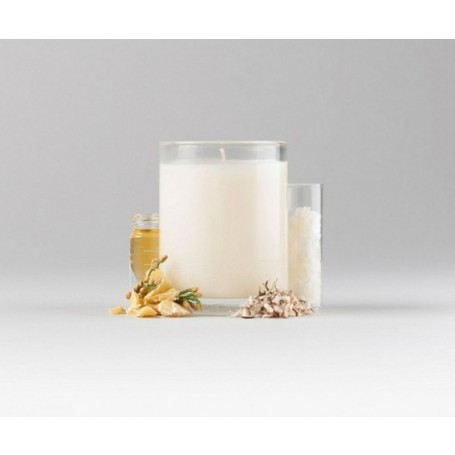 Maak Lab / Orfide Glass Candle