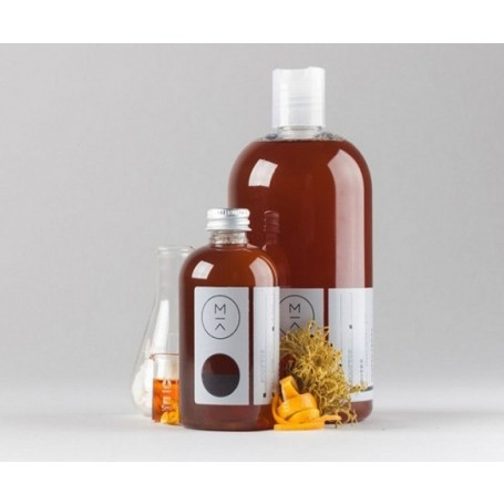 Maak Lab / Rooftop Wet Soap / Large